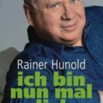 Ich-bin-nun-mal-dick-Cover1-188x300