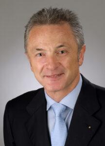 Spitz-Geschäftsführer Mag. Josef Mayer, Foto: Spitz