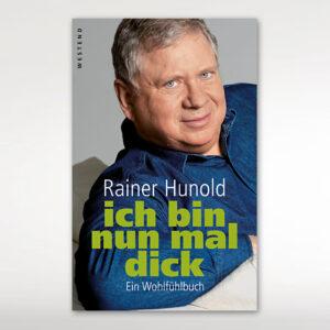 hunold_dick_04
