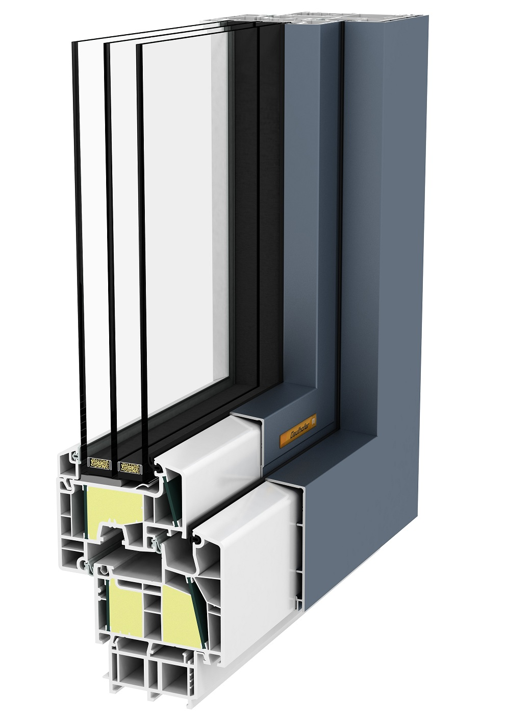 gaulhofer energyline redaktion sterreichisches presseb ro. Black Bedroom Furniture Sets. Home Design Ideas