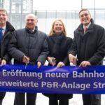 Ervffnung Strasshof 11 2 2013_Foto VBB