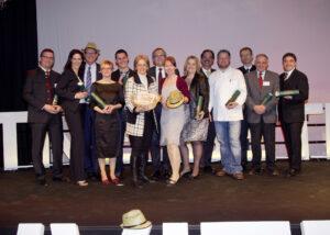Weinviertler 2013