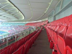 2011_Ernst Happel-Stadion_298. Derby
