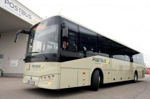Postbus(c)ÖBB_Zenger
