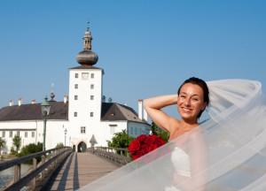Salzkammergut_Hochzeiten