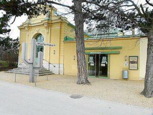 Wuestenhaus neu 21 03 2013_Foto oepb