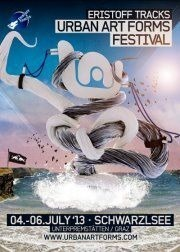 fijt_787240.plakat