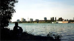 Donauinsel 2003