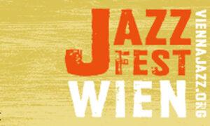 jazzfest20090408063314