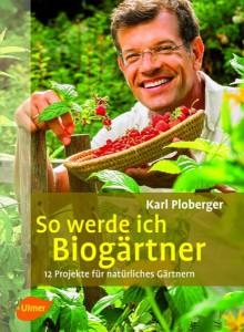 Buch Cover_So werde ich Biogaertner