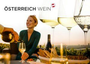 Sujet Reisen & Wein