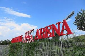Generali Arena_Tangente_Foto oepb