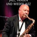 Hans Salomon_Buch Cover