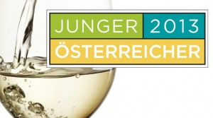 Logo Junger Oesterreicher