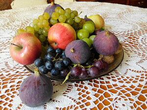 Obst zu Ernte Dank_Foto_oepb.at a (2)