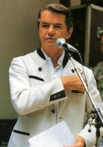 75 Jahre FAK_1986_Zimmermann