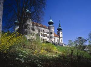 Schloss_Artstetten_Foto-Jaime-Ardiles-Arce