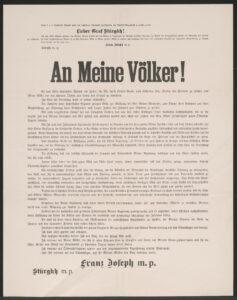 kaisermanifest