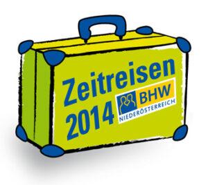 BHW_Zeitreise-Koffer_rgb2