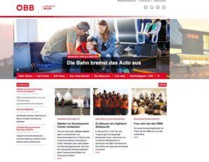 Blog(c)ÖBB