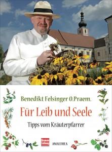 Buchcover_Fuer Leib und Seele_amalthea.at