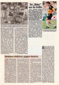 Faksimile Vienna gg