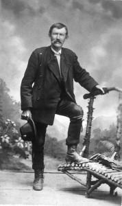 Konrad Deubler