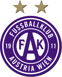 www.fk-austria.at