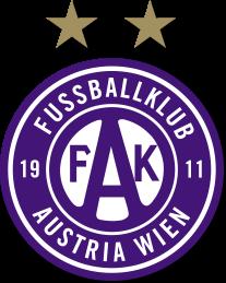 www.fk-austria.at