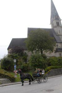 Foto: Gemeinde Nußbach