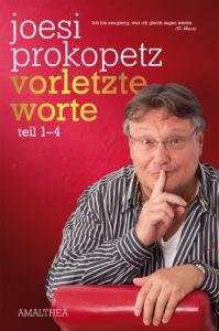 Cover_Prokopetz_VorletzteWorte_01
