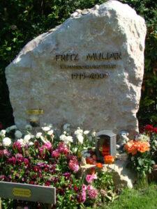 Muliar Fritz