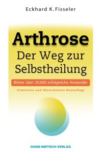 arthrose_27.p65
