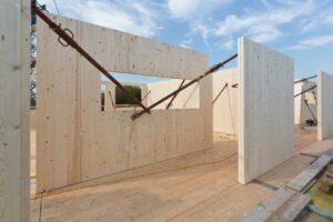 Bild 2_Holzbau