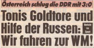 Krone-Headline-1989-gg-DDR.4