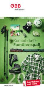Bild 2_Cover Familienspass 2015