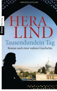 Cover Tausendundein Tag_Hera Lind