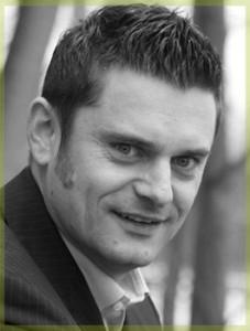 Diplom-Oecotrophologe Uwe Knop. Foto: echte-esser.de