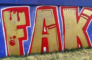 Drei Buchstaben stehen für geschichtlichen Erfolg im Hause des Fußballsports in Österreich. Foto: oepb.at