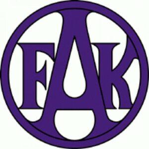 fak.logo