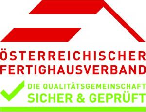 Logo ÖFV