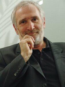 Ing. Johann Gerstmann, Sprecher des Bundesverbandes Sonnenschutztechnik Österreich (BVST). Foto: privat
