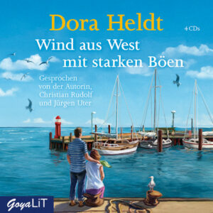 3306-2_Heldt_Wind_aus_West_booklet.indd