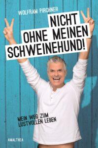 AMA_Pirchner_Schweinehund_Cover_RZ.indd