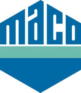 Bild 1_MACO Logo