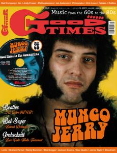 Cover GoodTimes Nr 3_2015