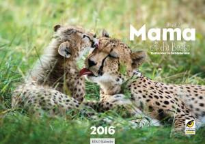 Bild 1_Titelblatt_Kalender Daniel Zupanc