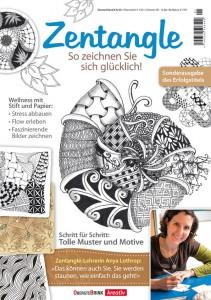 zentangle.cover