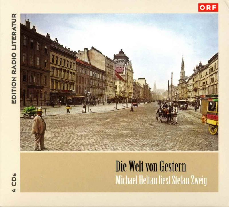 http://www.oepb.at/wp-content/uploads/2015/09/4CDs-Cover_Die-Welt-von-gestern_von-Stefan-Zweig.jpg