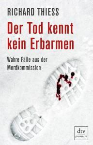 der_tod_kennt_kein_erbarmen-9783423260763.cover